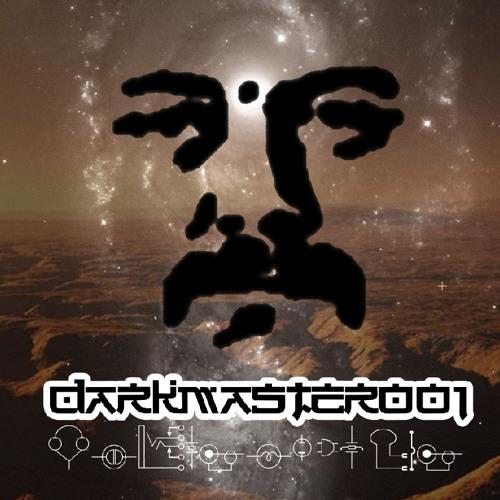 Darkmaster001's avatar