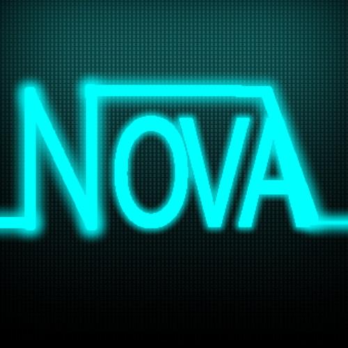 -Nova-'s avatar