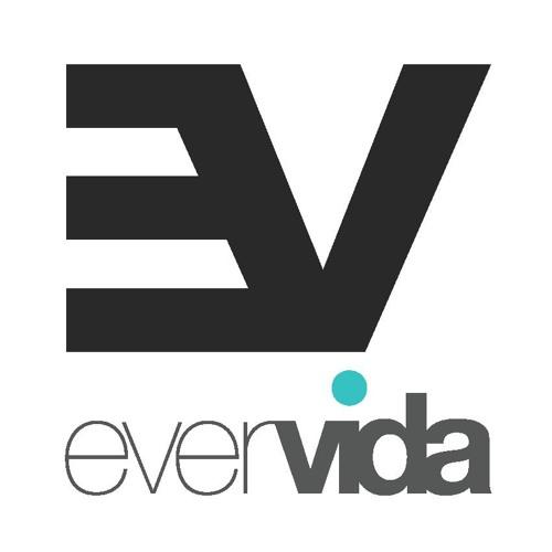 EverVida's avatar