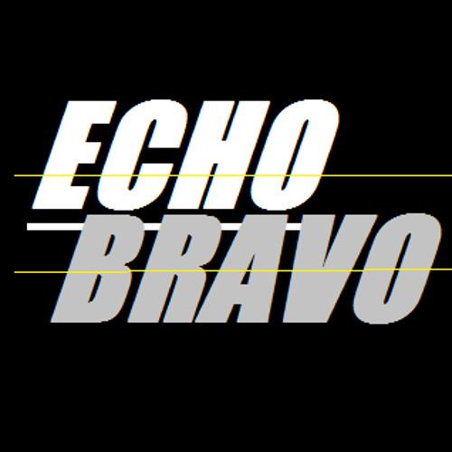 Echo Bravo101's avatar