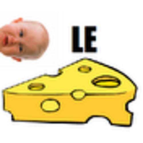 LeGulost's avatar