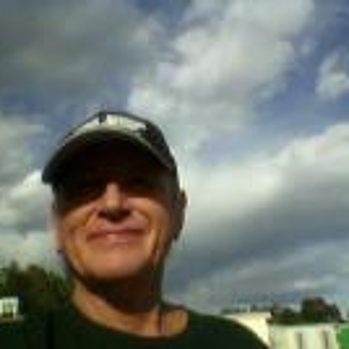 Rand Horner's avatar