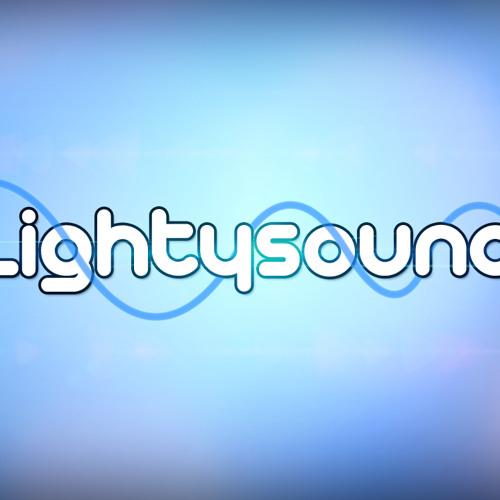Lightysound's avatar