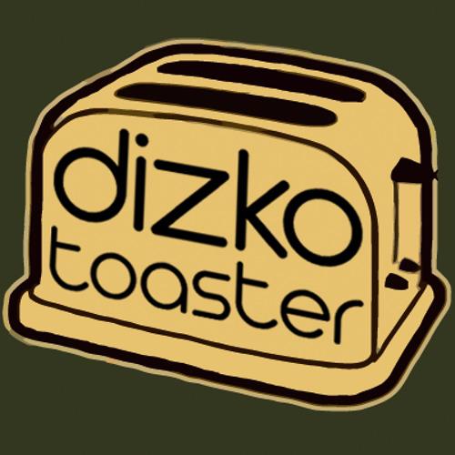 dizko toaster's avatar