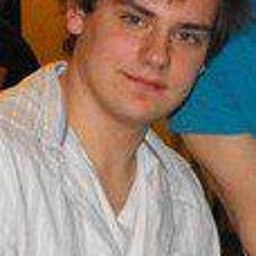 Christoffer Cikanek's avatar