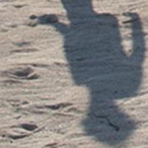 mrchristian's avatar