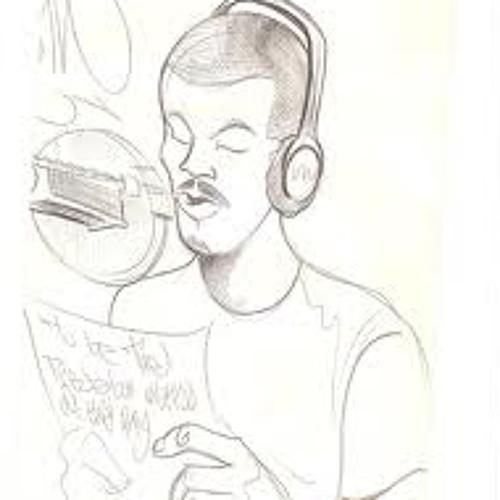 KINCAMELL'SCLOUD's avatar