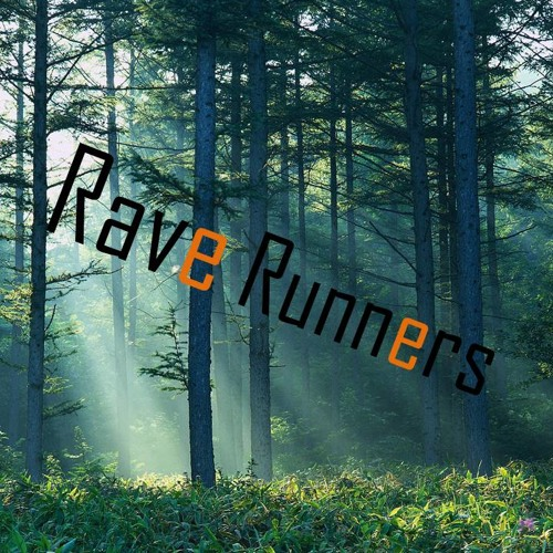 Rave Runners's avatar