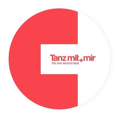 Angela Jamet/tanz mit+mir's avatar
