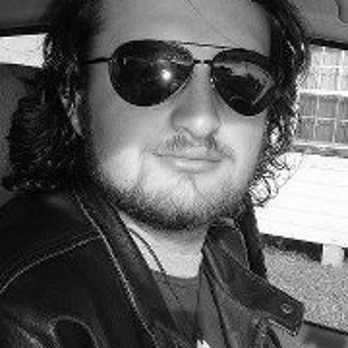 Giancarlos Delgado-Braun's avatar