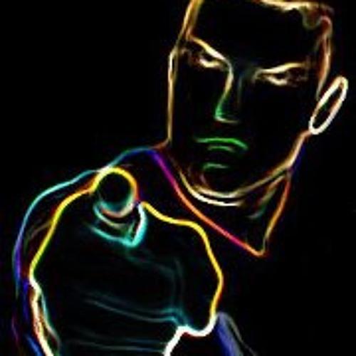 Gustavo Albuquerque 3's avatar