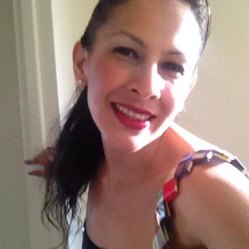 marilandecorona's avatar