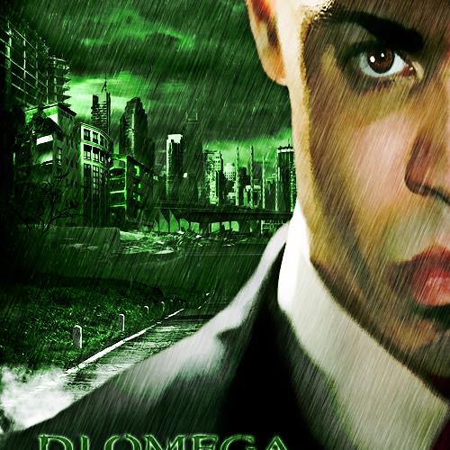 DjOmega1984's avatar