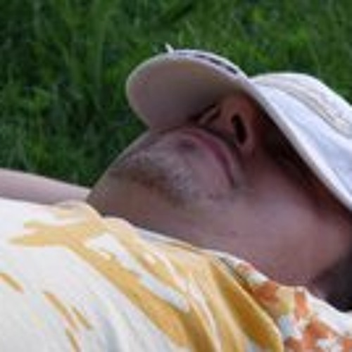 Uwe Störmer's avatar