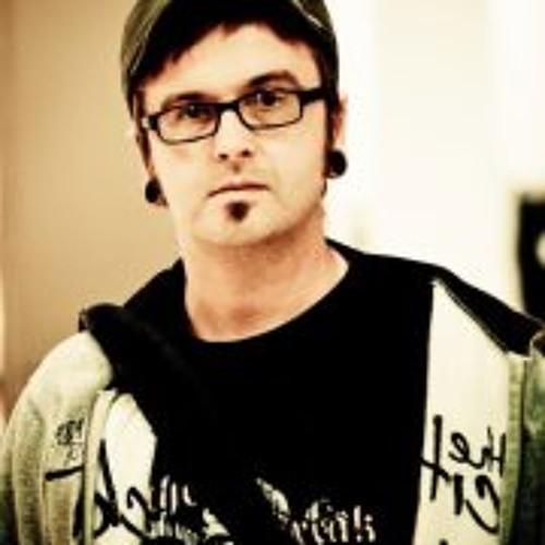 Jacek Osiński's avatar