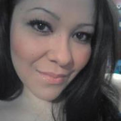 Rosalinda Hinojosa's avatar