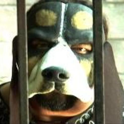 Perro's avatar