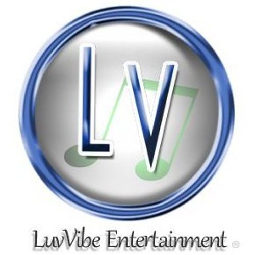 LuvVibe's avatar