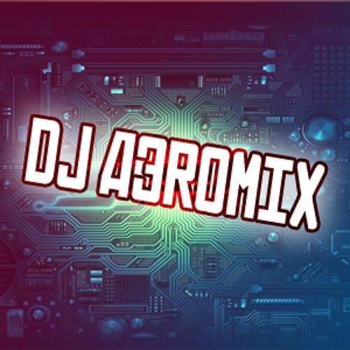 Electro House 2013 MIX (SEXY POLISH PARTY) DJ A3ROMIX