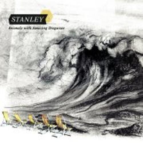 Stanley, Aberdeen's avatar