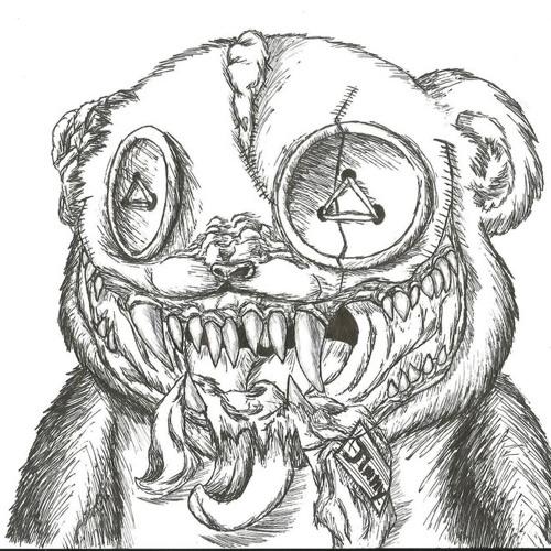 Disuse's avatar