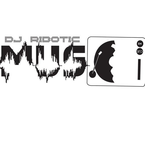 DJ Ribotic's avatar