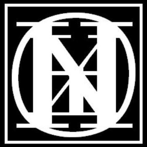 OYHEXMVZYQHE's avatar