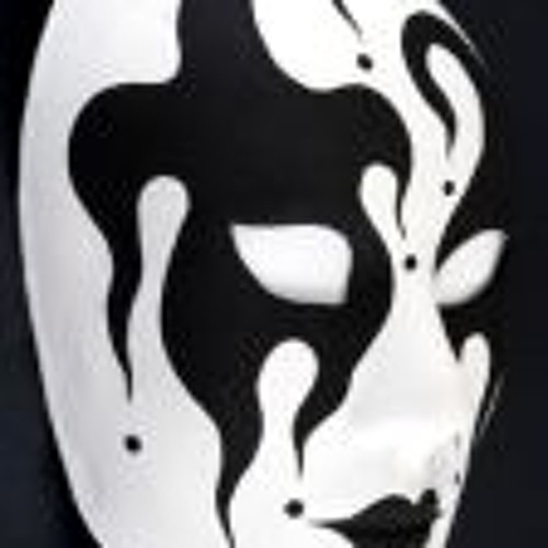 buhob's avatar