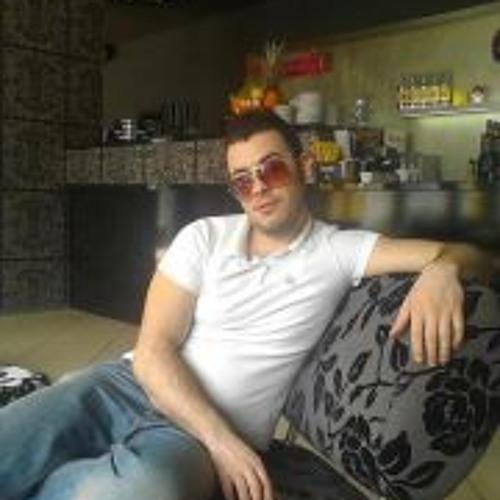 Vlad Mihnea's avatar