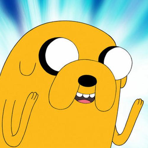 Stevelovesgreen's avatar