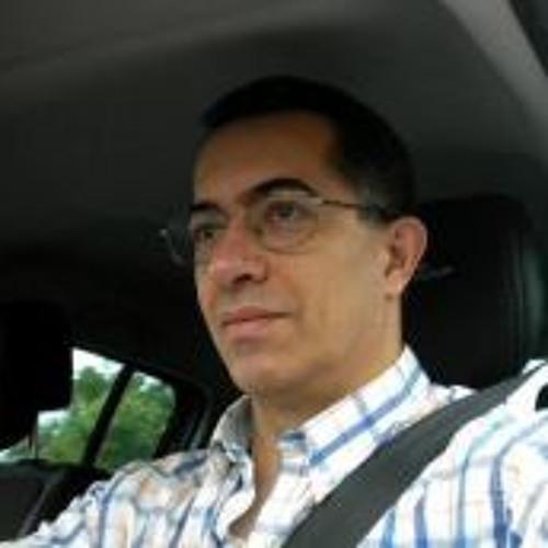 Manuel Carvalho 3's avatar