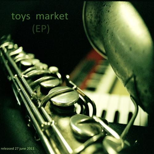 Toys Market's avatar