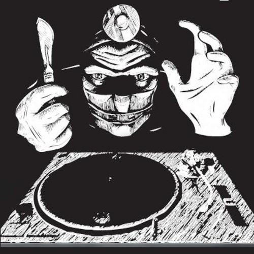 DJ DR-J's avatar
