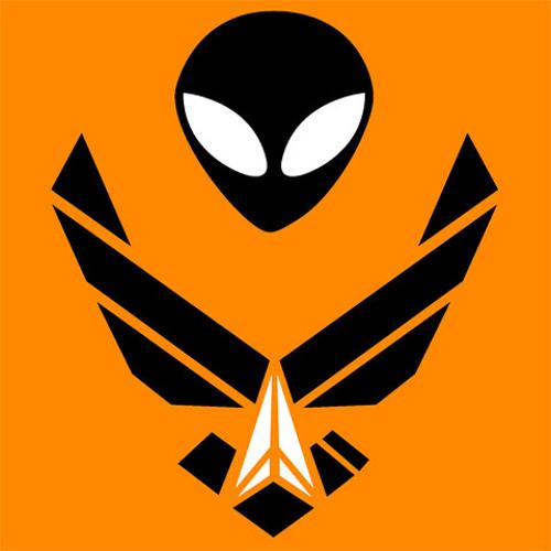 psyOPs's avatar