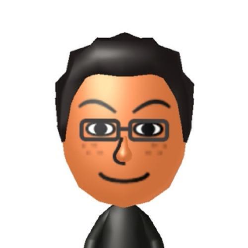 Yaffare's avatar