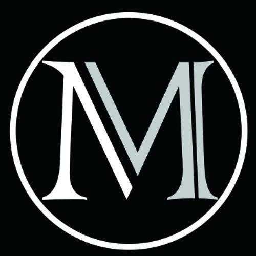 Mikkymed's avatar