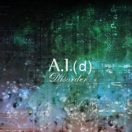 A.i.(d)Disorder's avatar
