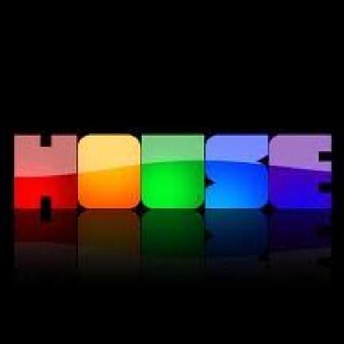 2house's avatar