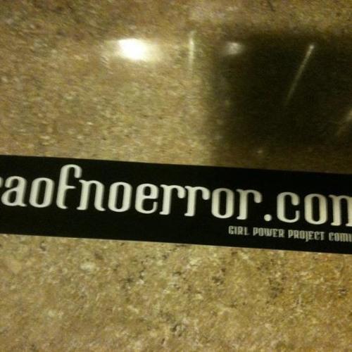 eraofnoerror.com's avatar