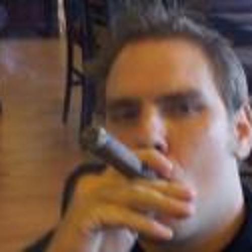 Sean Schultz 3's avatar