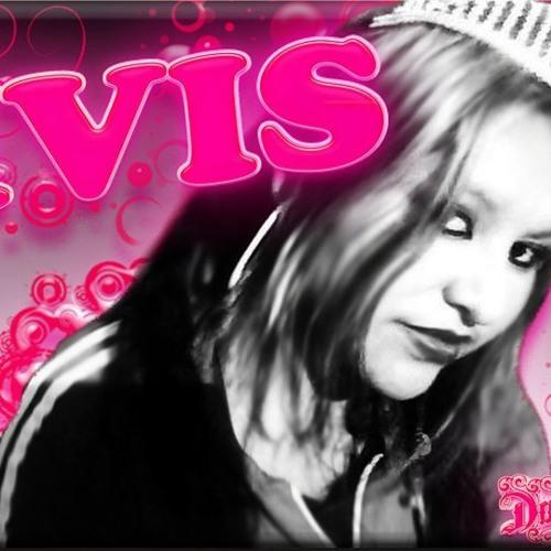 ivishaydee's avatar