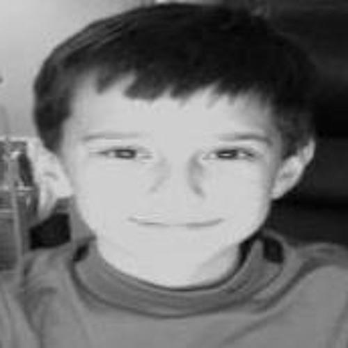 JJ Bergstedt's avatar