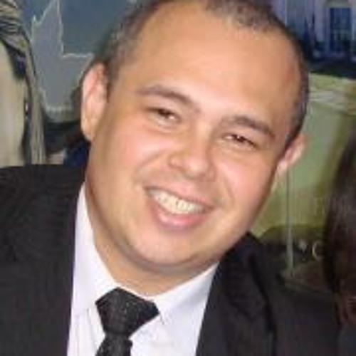 FabianoMoraes96's avatar