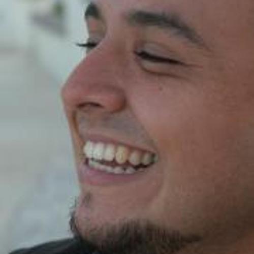 Julian Dominguez 2's avatar