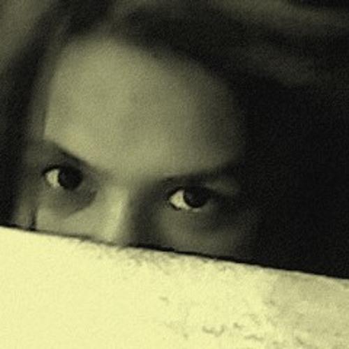 kiwizete's avatar