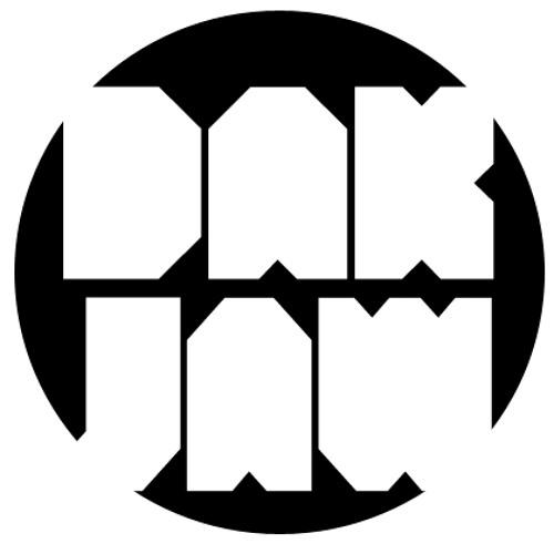 dakjaw's avatar