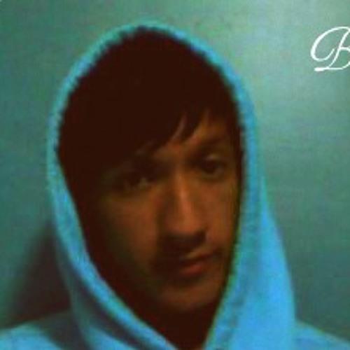 B-TEK's avatar