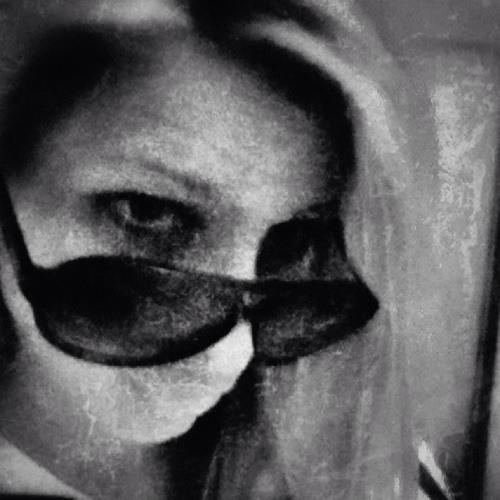 Stella Nickesen's avatar