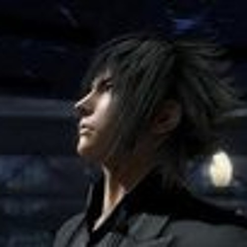 Ikki Noctis's avatar