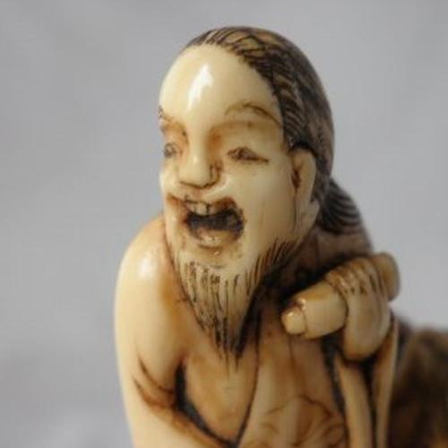 xrayspecks's avatar